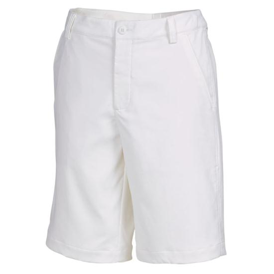 Puma Men's Tech Short