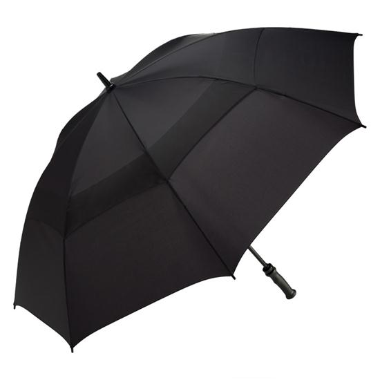 ShedRain Windjammer Vented Golf Umbrella