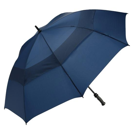ShedRain Windjammer Vented Golf Umbrella