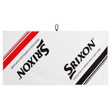 Srixon Players Microfiber Towel