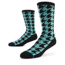 Stance Men's Davenport Crew Sock