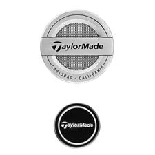 Taylor Made TM Ball Marker Set