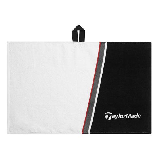 Taylor Made TM Cart Towel