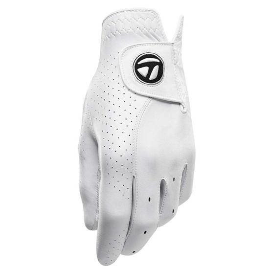 Taylor Made Tour Preferred Glove