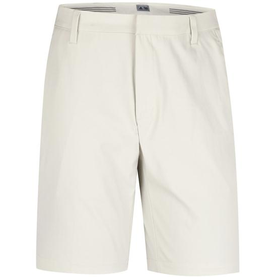 Adidas Men's ClimaLite 3-Stripes Short