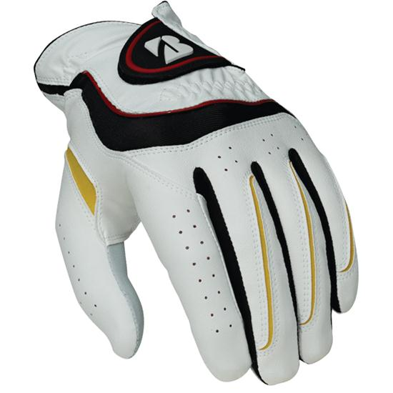 Bridgestone Soft Grip Golf Glove
