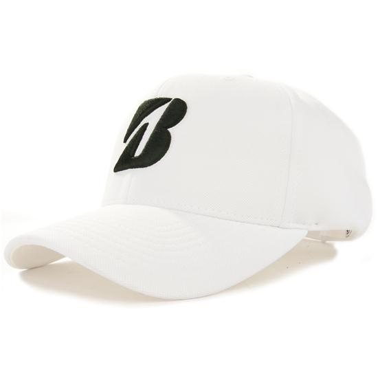 Bridgestone Men's Water Repel Hat