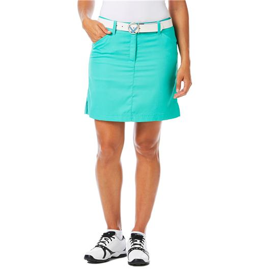 Callaway Golf Chev Skort for Women