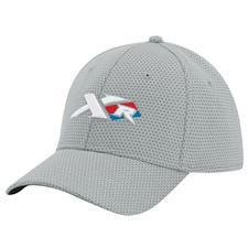 Callaway Golf Men's XR Adjustable Hat