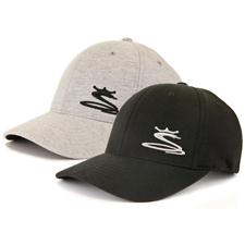 Cobra Men's Brushed Hat