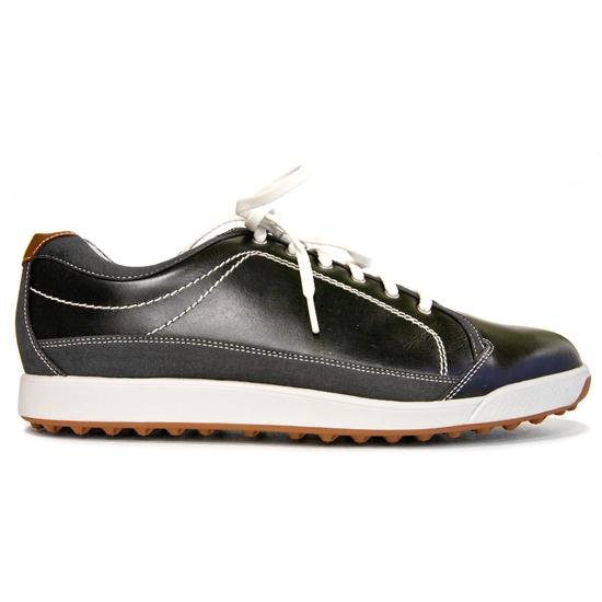 FootJoy Men's Contour Casual - Previous Season Style