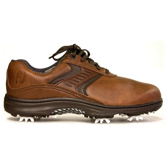 FootJoy Men's Contour Series Core Golf Shoes - Previous Season