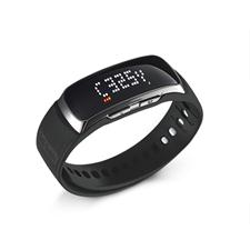 Golf Buddy BB5 Golf GPS Wristband