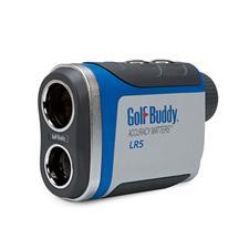Golf Buddy LR5 Laser Rangefinder