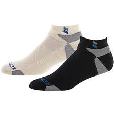 Kentwool Men's Tour Profile Socks - 3 Pack