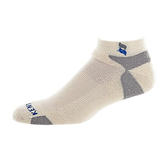 Kentwool Men's Tour Profile Socks - 3 Pack