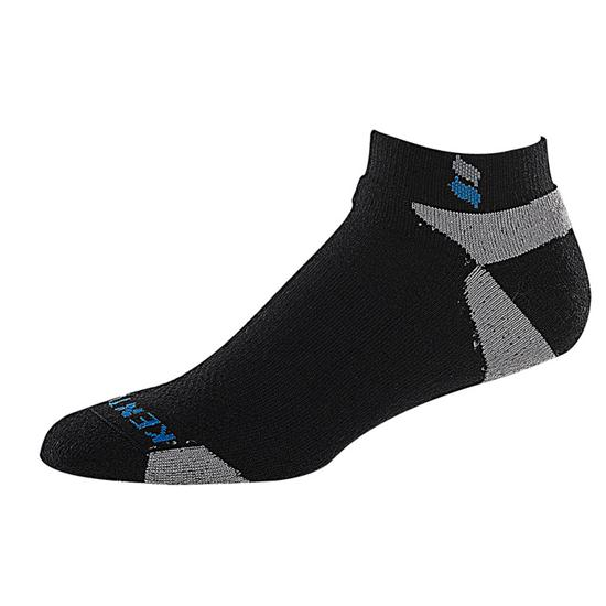 Kentwool Men's Tour Profile Socks