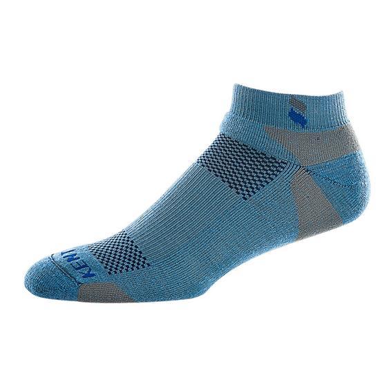 Kentwool Men's Tour Profile Socks