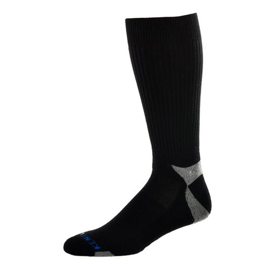 Kentwool Men's Tour Standard Socks - 5 Pack
