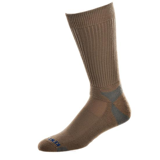 Kentwool Men's Tour Standard Socks