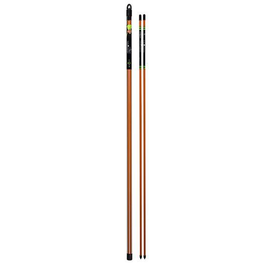 MVP Sports MorodZ Alignment Rods - 2 Pack