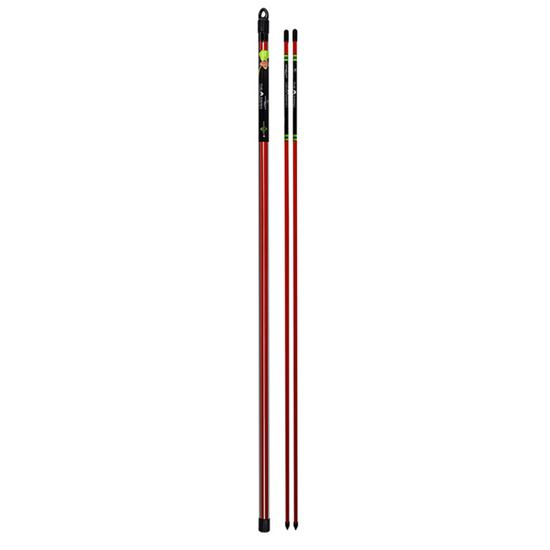 MVP Sports MorodZ Alignment Rods - 2 Pack