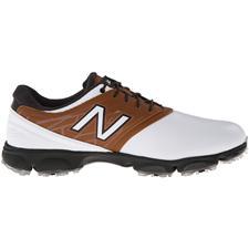 New Balance Extra Wide 2001 Golf Shoe
