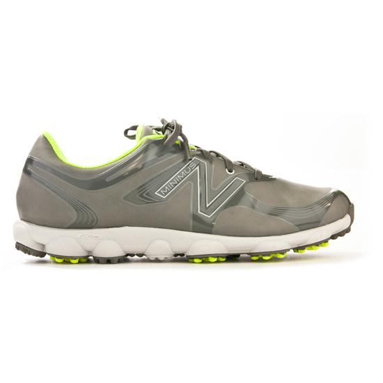 New Balance Men's Minimus LX Golf Shoe