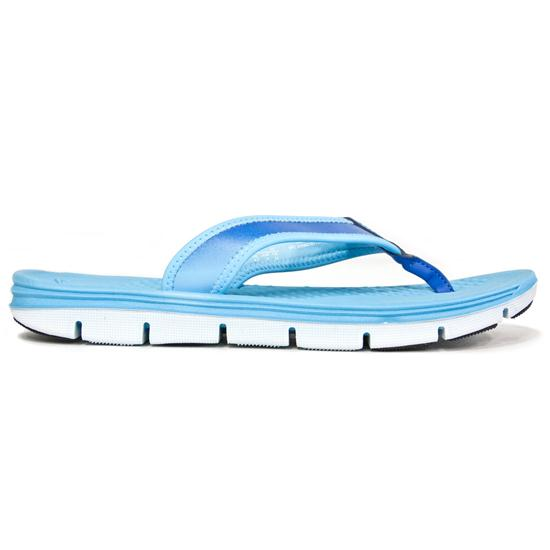 Nike Apres 18 Slides IV for Women