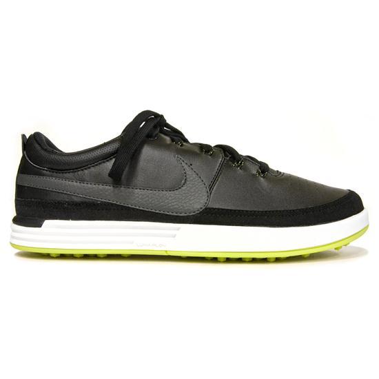 Nike Men's Lunar Waverly Golf Shoe Manf. Closeouts