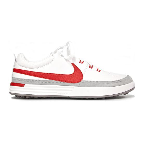 Nike Men's Lunar Waverly Closeout Color Golf Shoes
