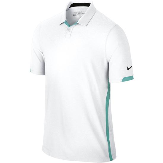 Nike Men's Major Moment Elite 26 Polo Manufacturer Closeout
