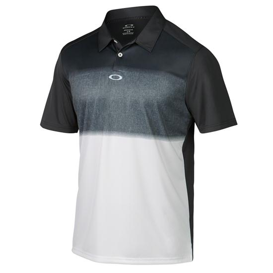 Oakley Men's Samford Polo