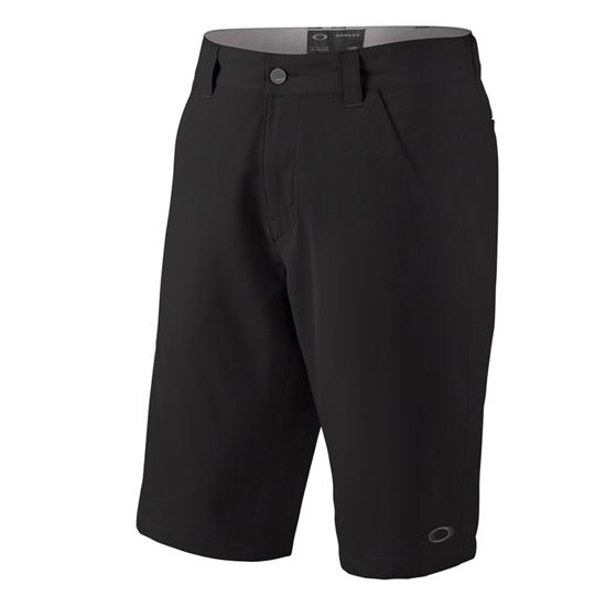Oakley Men's Take Short 2.5