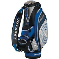 Odyssey Golf Works Staff Bag