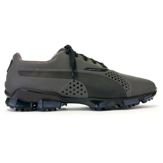 Puma Men's Titan Tour Golf Shoes