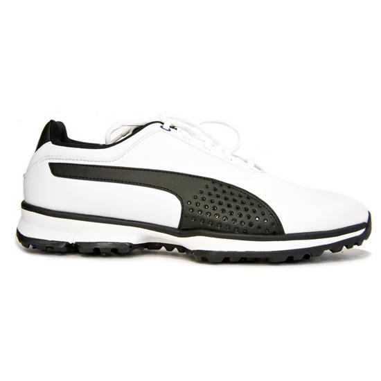Puma Men's Titanlite Golf Shoes