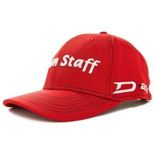 Wilson Staff Men's D200 Hat