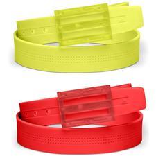 Adidas Silicone Belt
