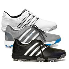 Adidas Men's Tour 360 X Golf Shoes