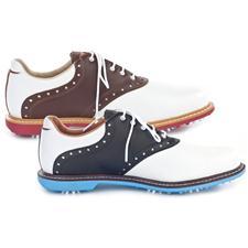 Ashworth Men's Kingston Golf Shoe
