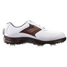 FootJoy Men's Contour Series BOA Golf Shoes