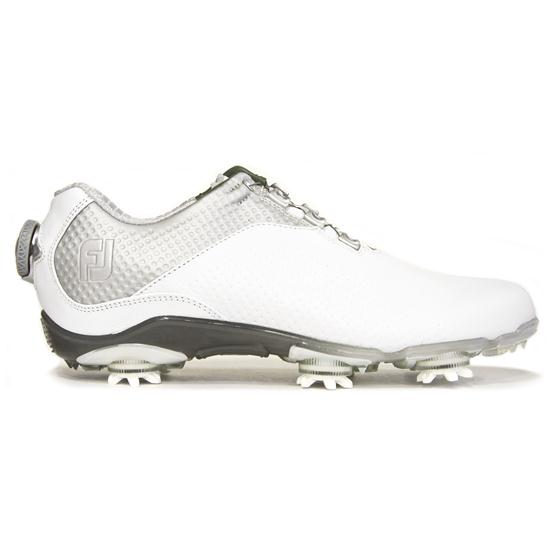 FootJoy D.N.A. BOA Golf Shoe for Women