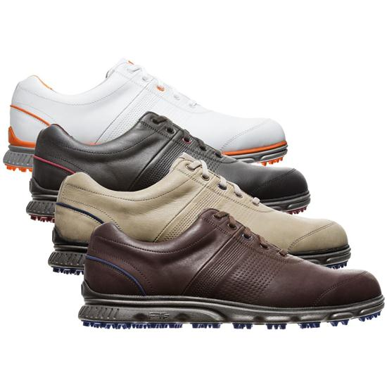 Dryjoy Casual Golf Shoes