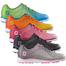 FootJoy EmPower Golf Shoes for Women