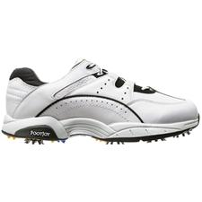 FootJoy Men's FJ SuperLites Athletic Golf Shoe