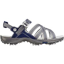 FootJoy Golf Sandal for Women