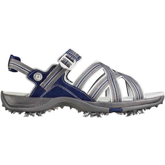 FootJoy Golf Sandal for Women