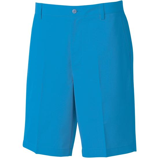 FootJoy Men's Performance Fashion Shorts