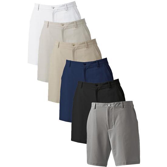FootJoy Men's Performance Shorts